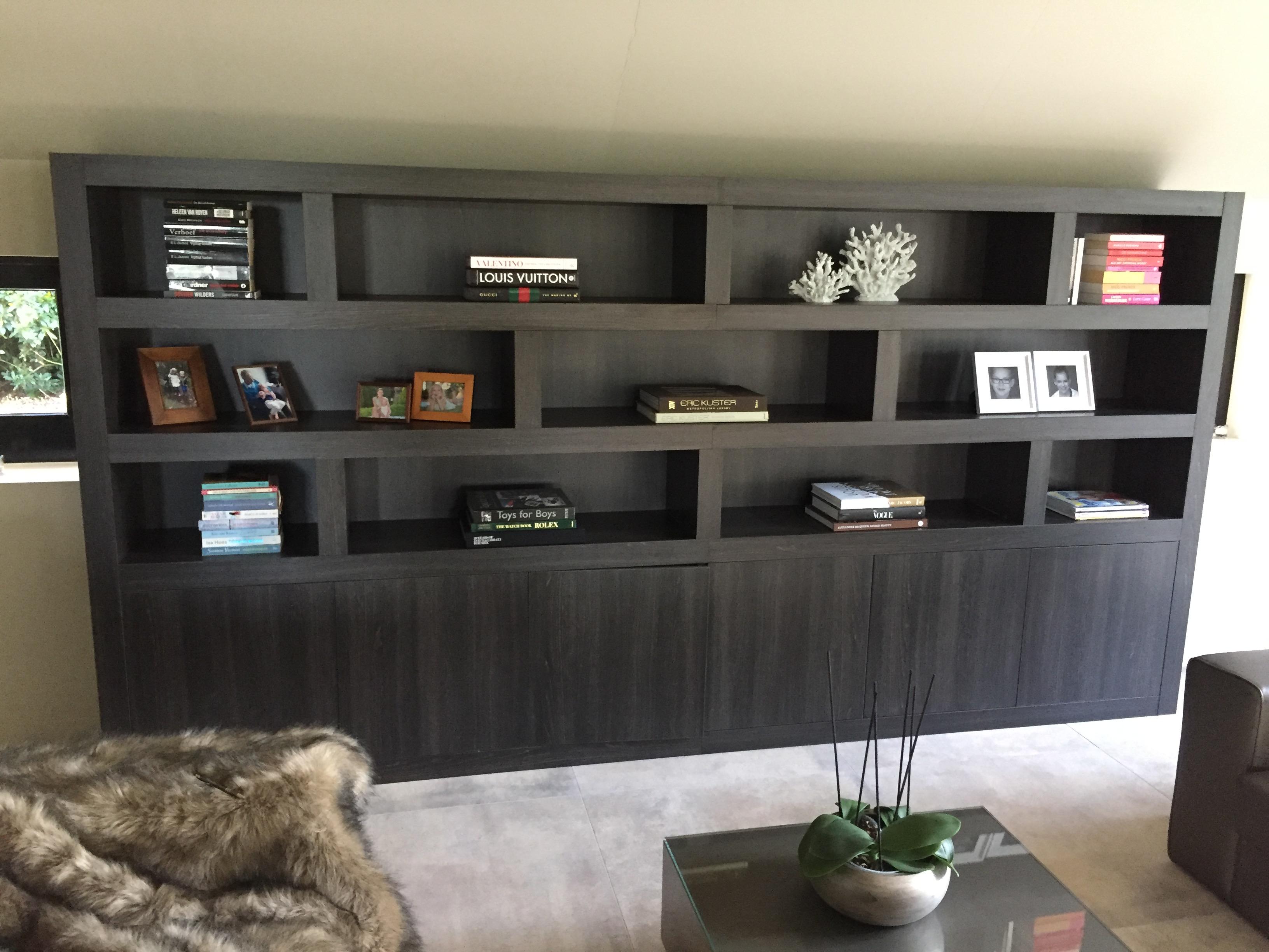 Design Meubels Groningen : Design meubels groningen best fabulous vos interieur groningen